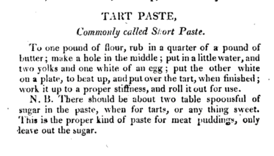 FB_recipe_Simpson's Cookery_1816